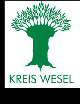 wesel-kreis