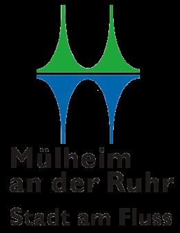 mulheim-a-d-ruhr