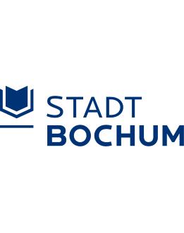 stadt-bochum
